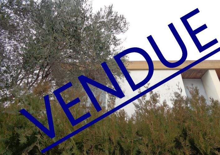 A vendre Maison individuelle Beziers | R�f 341742441 - Sylvie lozano immo