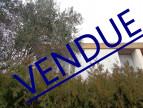 A vendre  Beziers   Réf 341742441 - Sylvie lozano immo