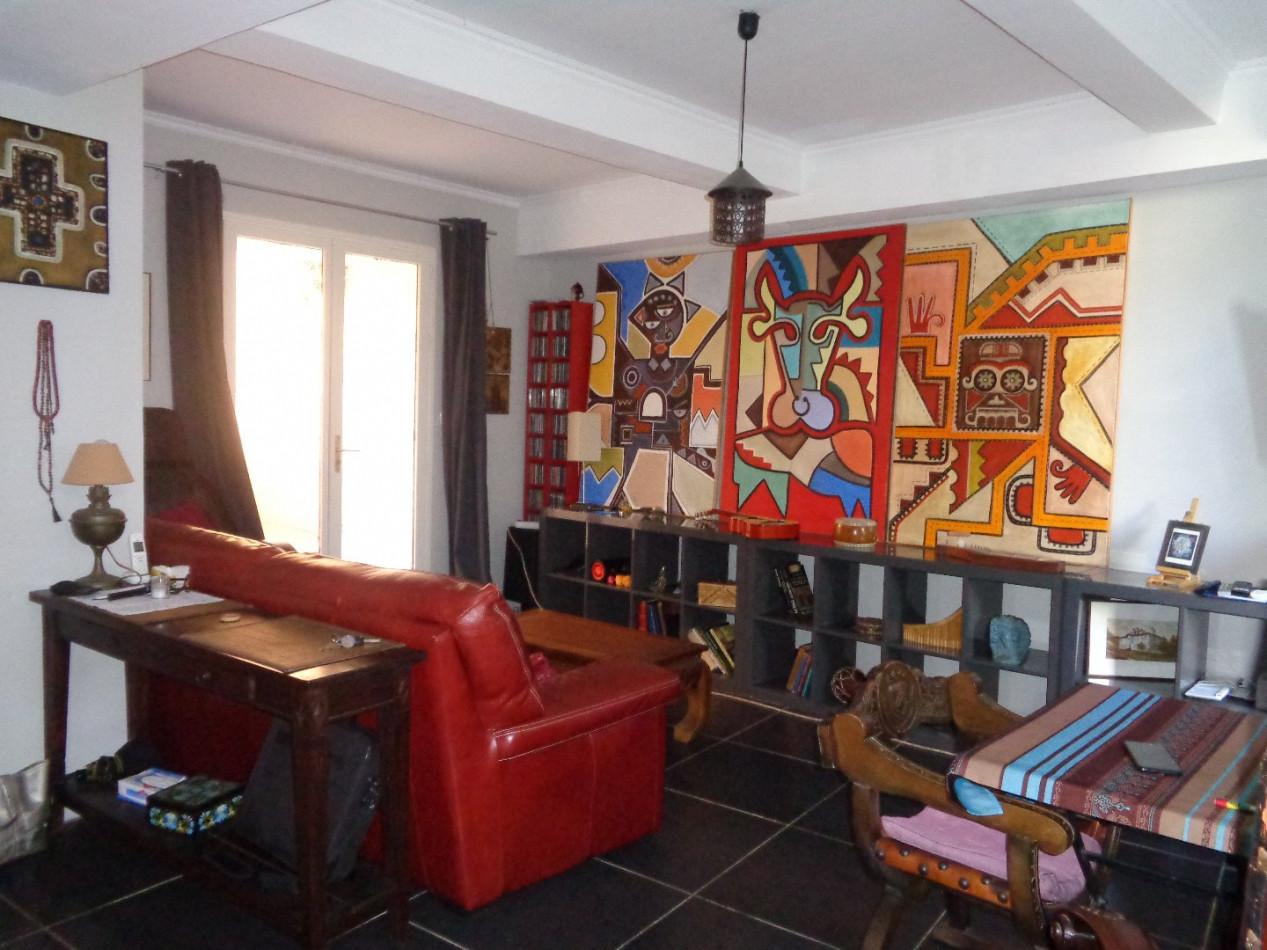 A vendre  Villeneuve Les Beziers | Réf 341742444 - Sylvie lozano immo