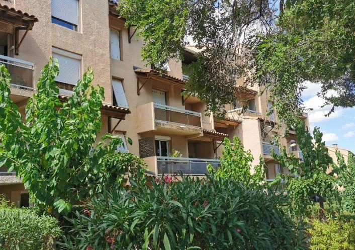 A vendre Appartement Beziers | R�f 341742447 - Sylvie lozano immo