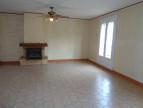 A vendre Autignac 341742449 Sylvie lozano immo