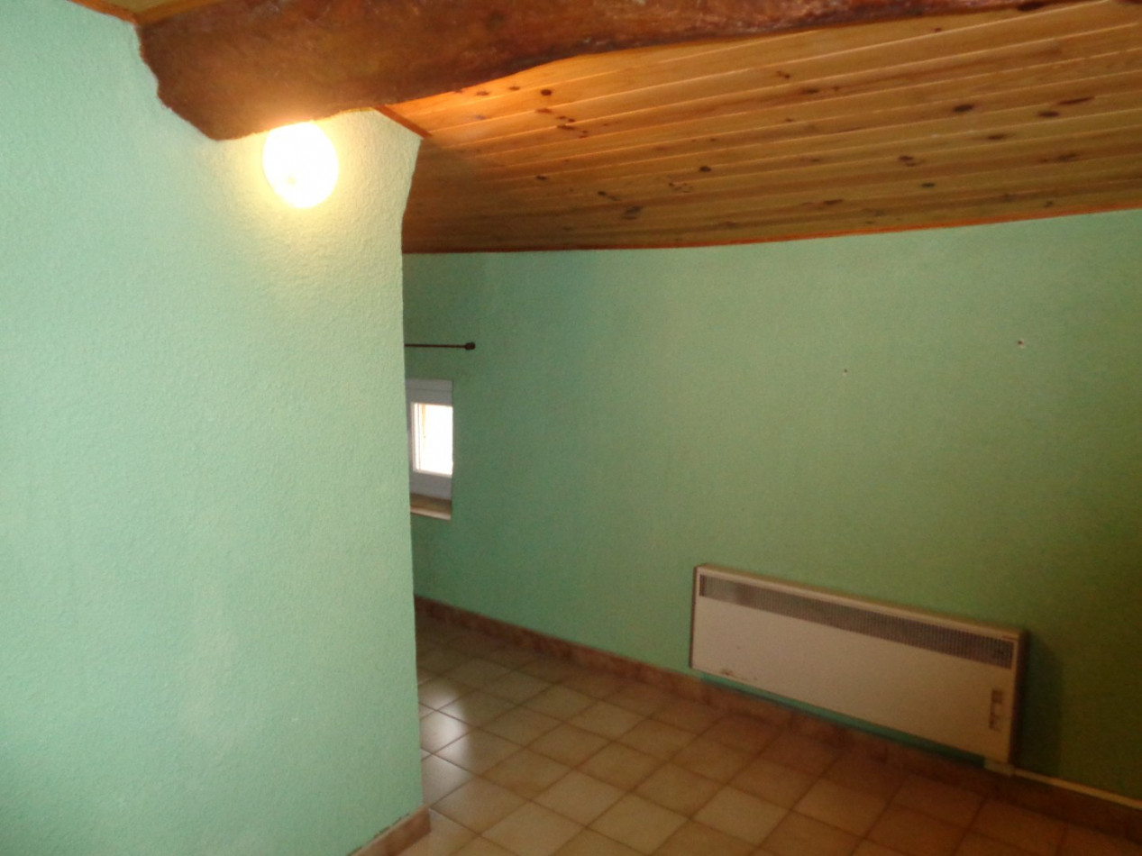 A vendre Bassan 341742450 Sylvie lozano immo