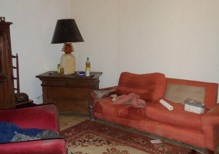 A vendre Maison de village Villeneuve Les Beziers | R�f 341742460 - Sylvie lozano immo