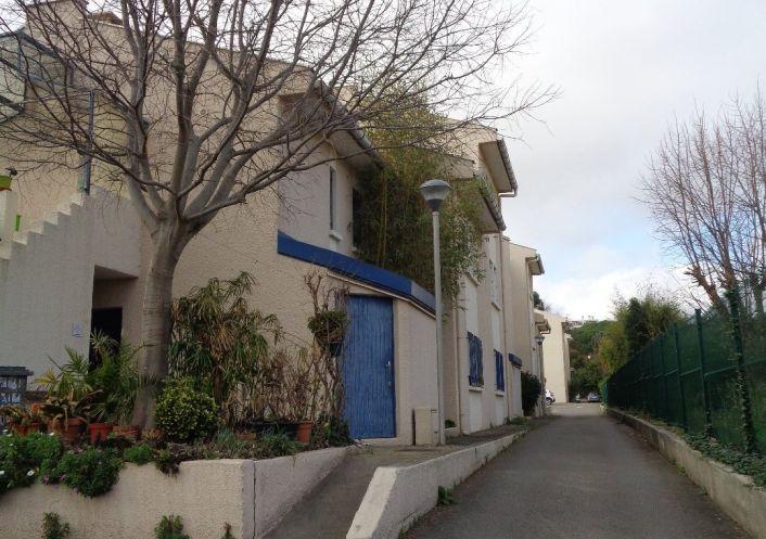 A vendre Appartement Beziers | R�f 341742463 - Sylvie lozano immo