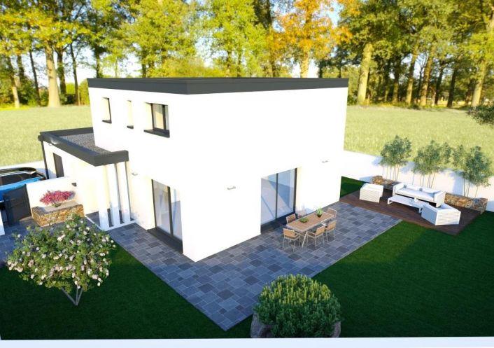 A vendre Villa Beziers | R�f 341742467 - Sylvie lozano immo