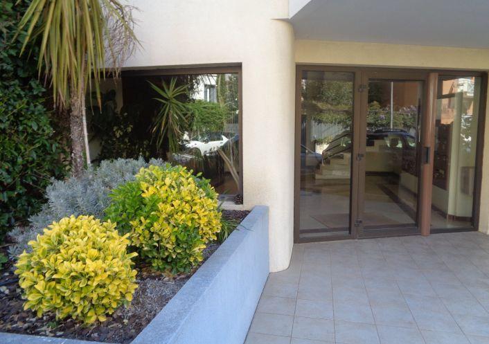 A vendre Appartement Beziers   R�f 341742473 - Sylvie lozano immo