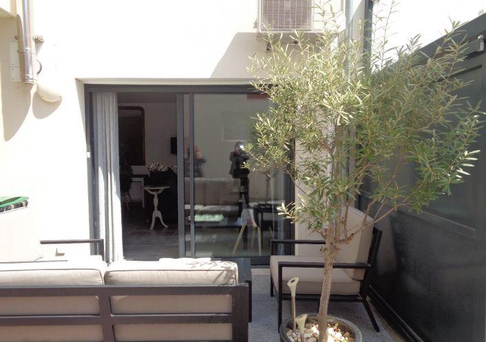 A vendre Villa Beziers   R�f 341742477 - Sylvie lozano immo