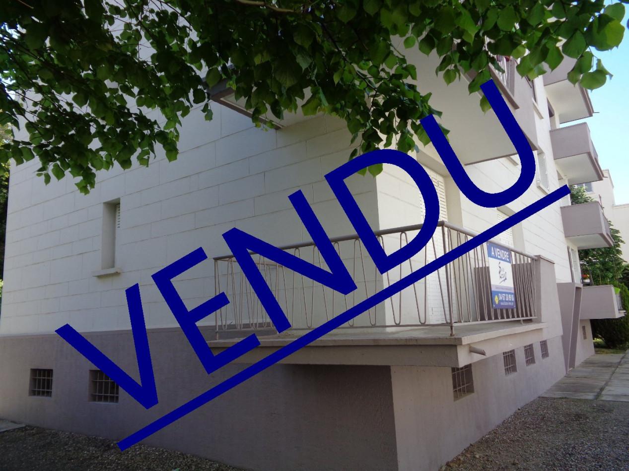 A vendre  Beziers   Réf 341742485 - Sylvie lozano immo