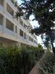 A vendre  Serignan | Réf 341742502 - Sylvie lozano immo