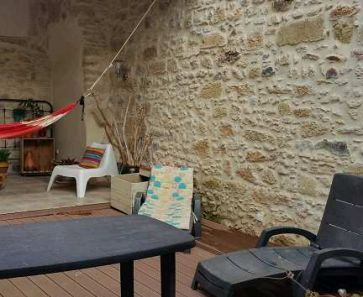 A vendre  Montblanc | Réf 341742513 - Sylvie lozano immo