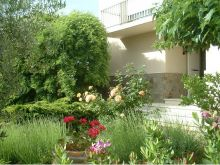 For sale Beziers 34174463 Sylvie lozano immo
