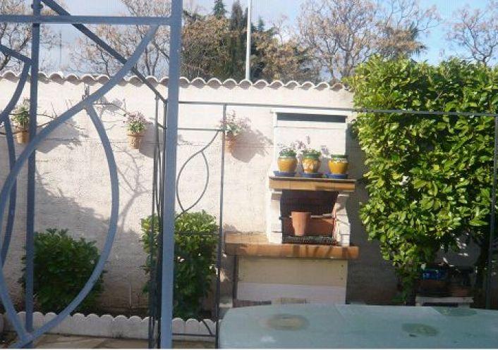 For sale Beziers 34174977 Sylvie lozano immo