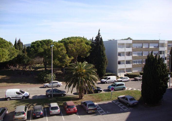 A vendre Balaruc Les Bains 341751010 Team méditerranée
