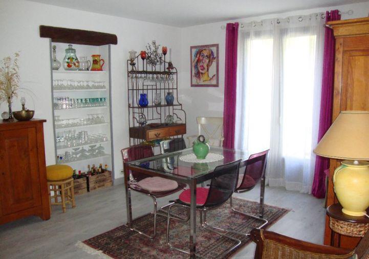 A vendre Balaruc Les Bains 341751032 Abri immobilier fabrègues