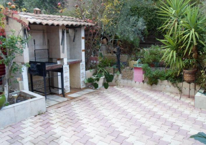 A vendre Balaruc Les Bains 341751033 Team méditerranée