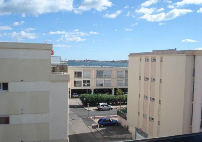 A vendre Balaruc Les Bains 341751042 Team méditerranée