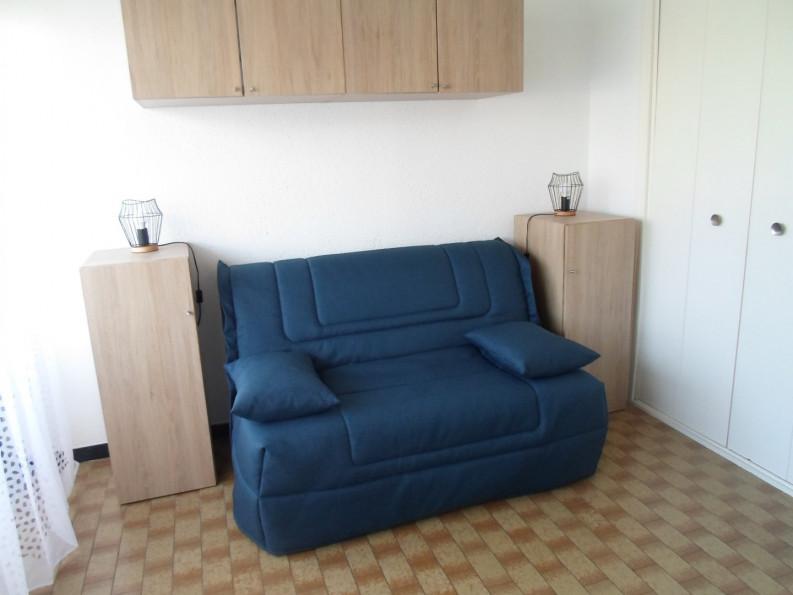 A vendre  Balaruc Les Bains | Réf 341751052 - Agence couturier