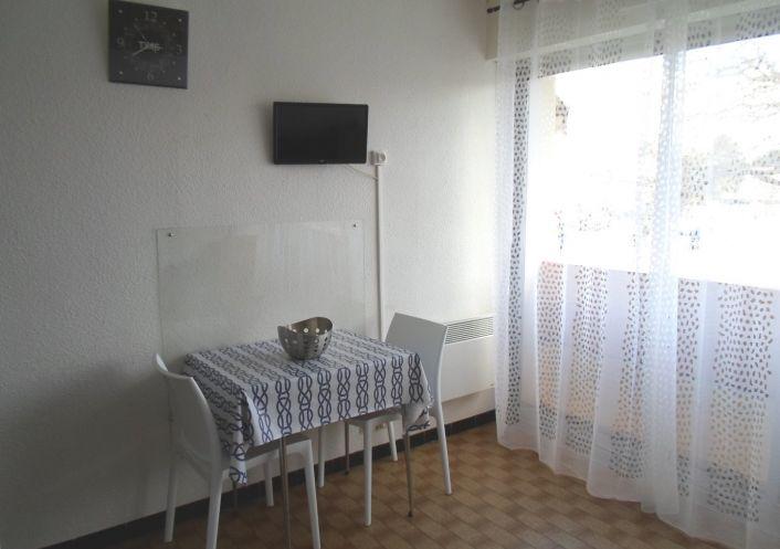 A vendre Appartement Balaruc Les Bains | Réf 341751052 - Groupe gesim