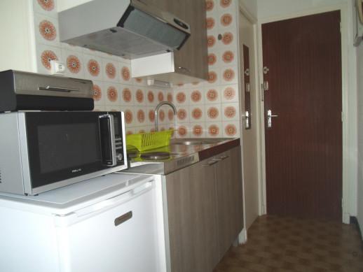 A vendre Balaruc Les Bains 341751052 Agence couturier
