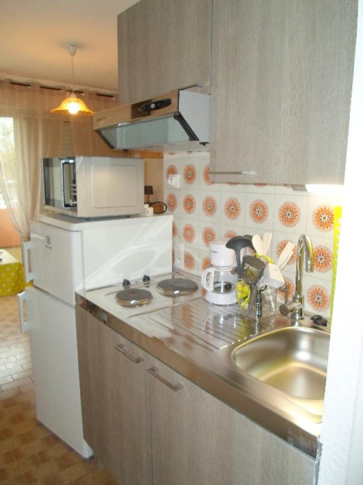 A vendre Balaruc Les Bains 341751052 Groupe gesim