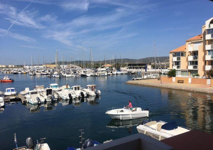 A vendre Frontignan 341751169 Team méditerranée