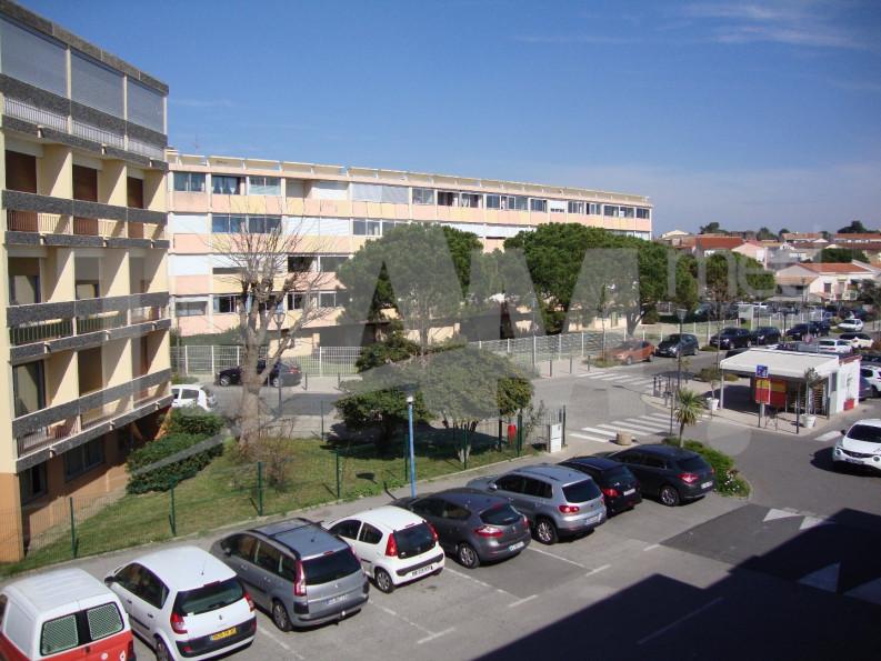A vendre  Balaruc Les Bains | Réf 341751172 - Agence banegas