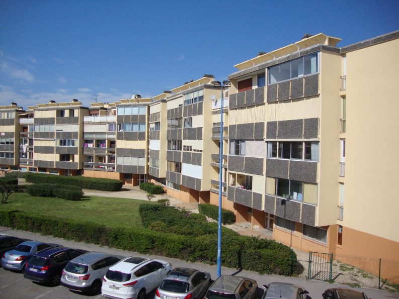 A vendre  Balaruc Les Bains | Réf 341751172 - Agence couturier