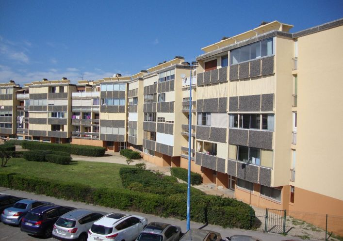 A vendre Balaruc Les Bains 341751172 Team méditerranée