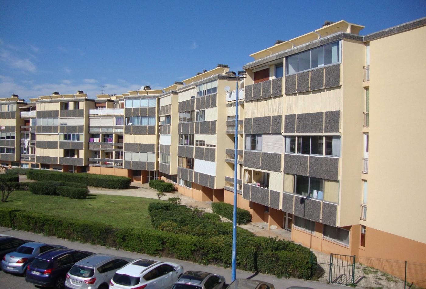 A vendre  Balaruc Les Bains | Réf 341751172 - Gestimmo