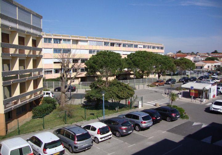 A vendre Balaruc Les Bains 341751172 Agence banegas
