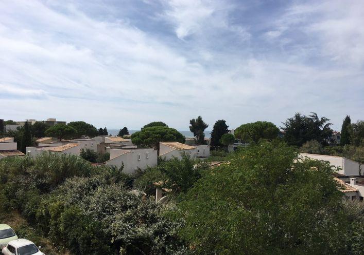A vendre Balaruc Les Bains 341751173 Team méditerranée