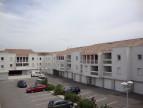 A louer  Frontignan | Réf 341751195 - Groupe gesim