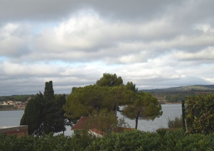 A vendre Balaruc Les Bains 341751203 Groupe gesim