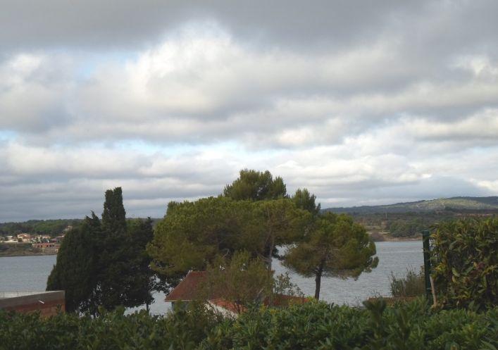 A vendre Balaruc Les Bains 341751203 Team méditerranée