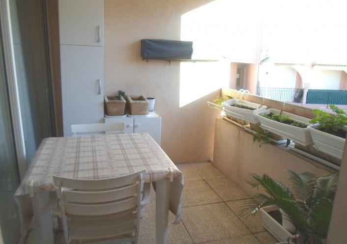 A vendre Balaruc Les Bains 341751205 Agence du levant