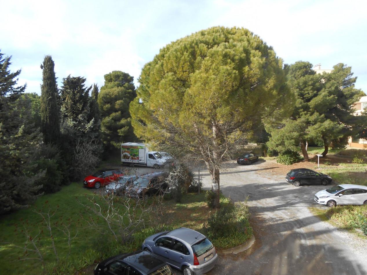 A louer Balaruc Les Bains 341751217 Groupe gesim