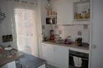 A vendre Sete 341751218 Agence amarine