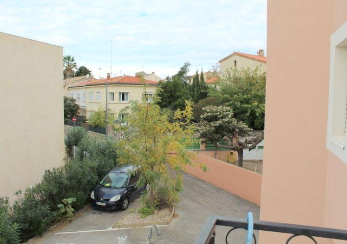 A vendre Balaruc Les Bains 341751238 Team méditerranée