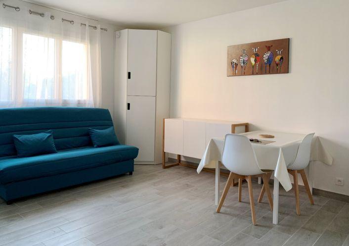 A louer Studio Nimes | Réf 341751242 - Groupe gesim