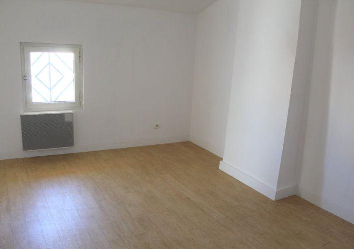 A vendre Balaruc Les Bains 341751250 Groupe gesim