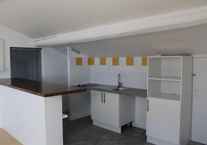 A vendre Balaruc Les Bains 341751250 Saunier immobilier montpellier
