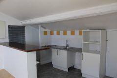 A vendre Balaruc Les Bains 341751250 Agence couturier