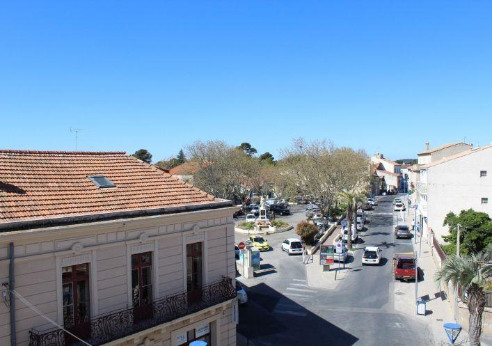 A vendre Balaruc Les Bains 341751251 Team méditerranée