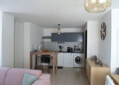 A vendre Frontignan 341751263 Agence couturier