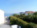 A vendre Balaruc Les Bains 341751276 Team méditerranée