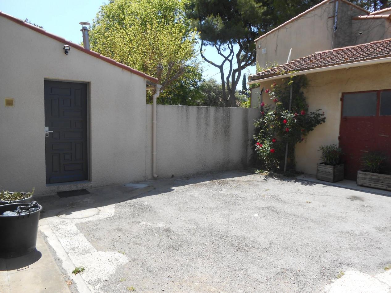 A louer Balaruc Le Vieux 341751289 Groupe gesim