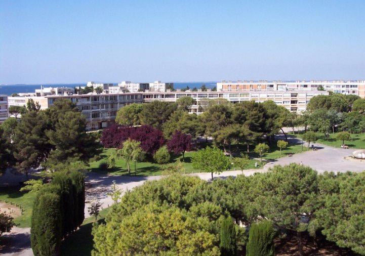 A vendre Balaruc Les Bains 341751325 Open immobilier