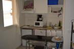 A vendre  Sete | Réf 341751336 - Agence couturier