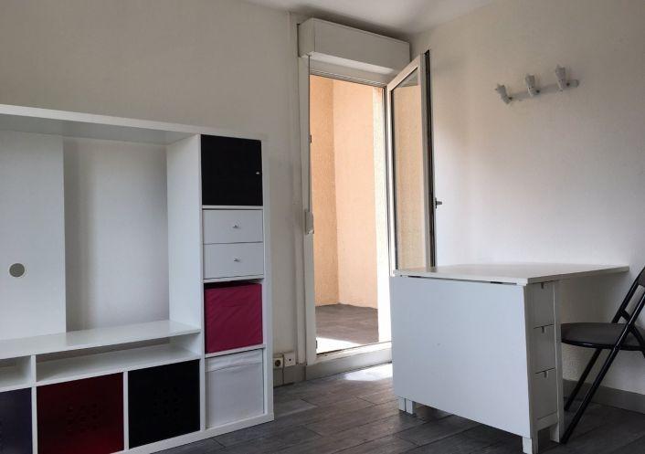 A louer Appartement Montpellier | Réf 341751341 - Groupe gesim