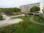 A vendre Balaruc Les Bains 341751342 Groupe gesim